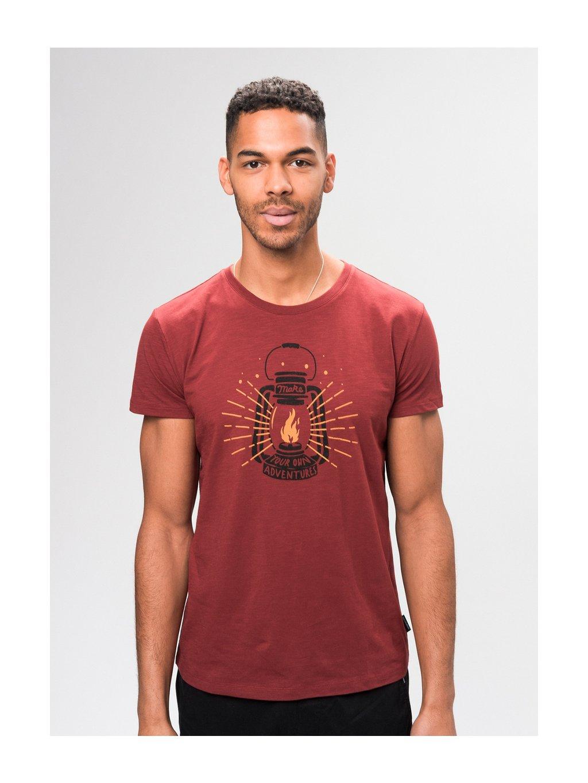 organic T Shirt recolution M220 02 D11 b studio 02 x1200 779d6e 1fa