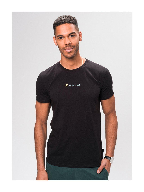 organic T Shirt recolution M220 02 H31 b studio 02 x1200 5effb0 53b
