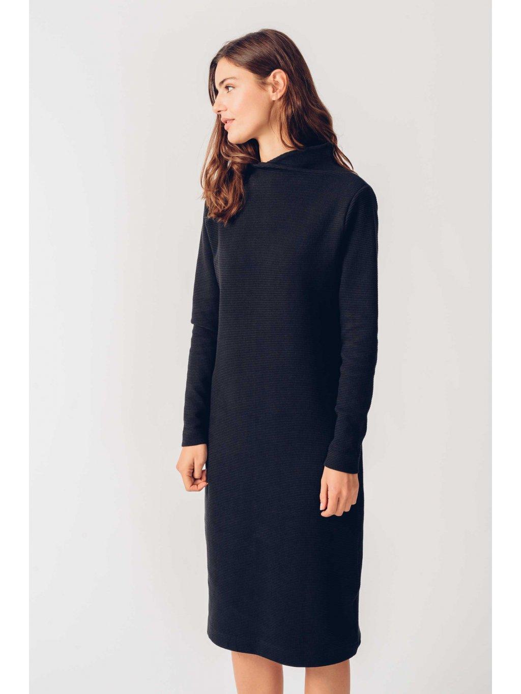 dress organic cotton iera skfk wdr00971 2n ofb