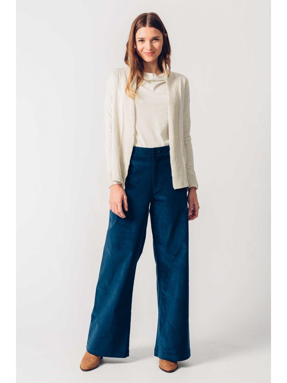 sweater organic cotton ara skfk wsw00425 12 f2b