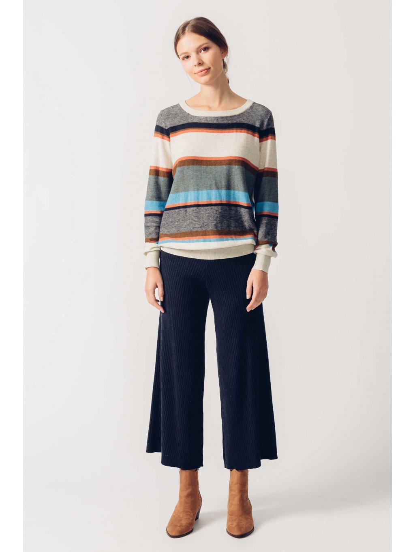 trouser organic cotton gai skfk wtr00309 b9 ofb