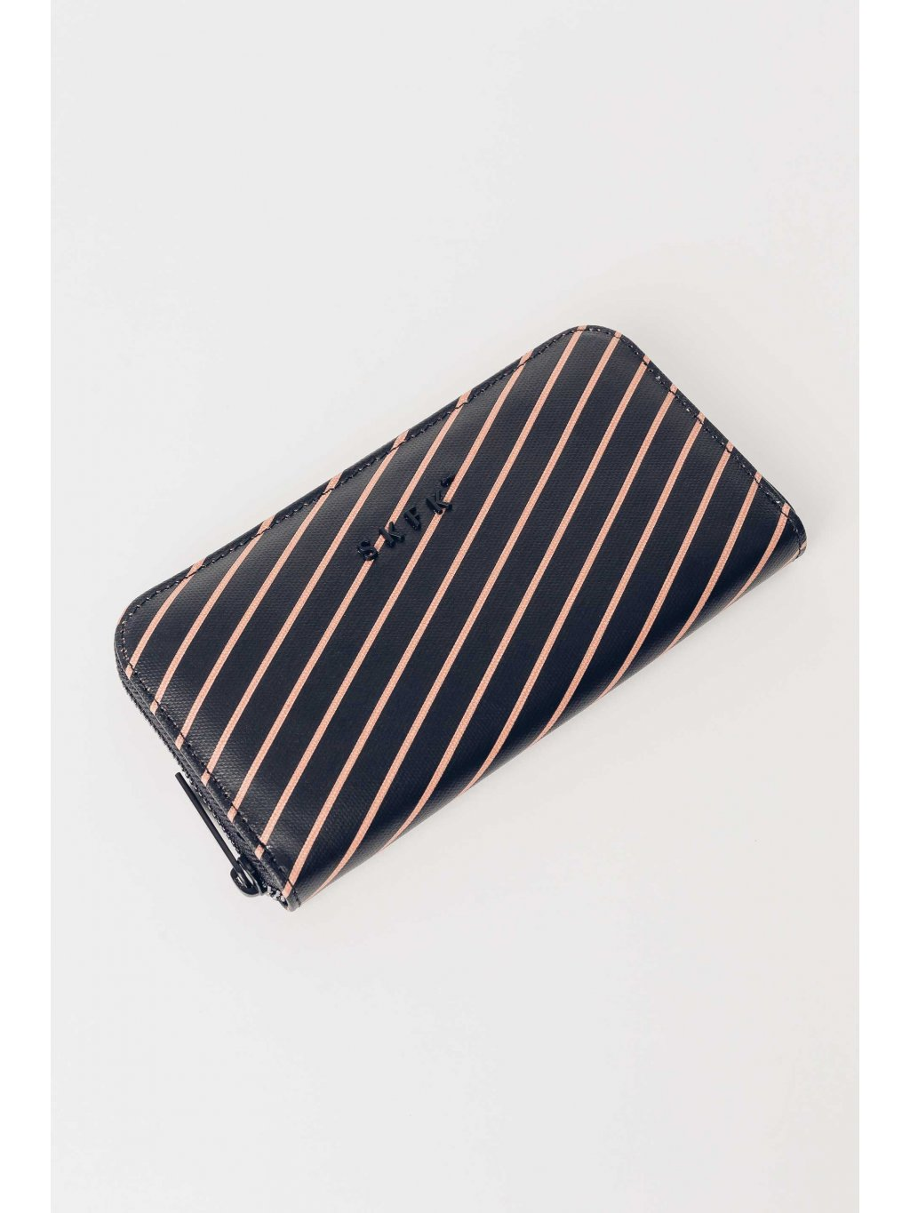 wallet recycled cotton ivi skfk wwa00497 p1 ofb