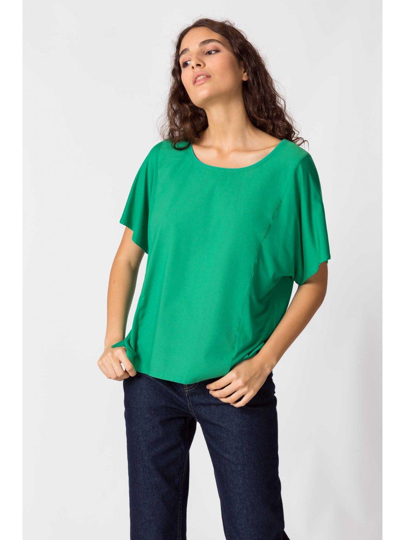 shirt organic cotton zoila skfk wsh00367 g5 ofb
