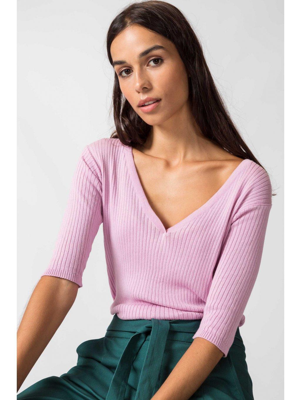 t shirt organic cotton kenare skfk wts00781 p3 f4b