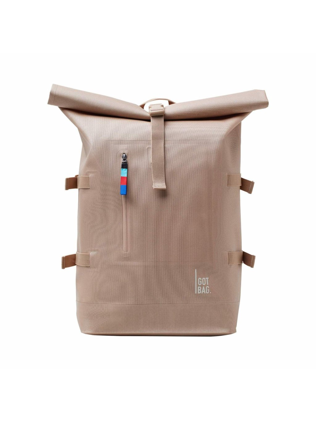 210427 ROLLTOP warm sand 01 front compressed 1500x