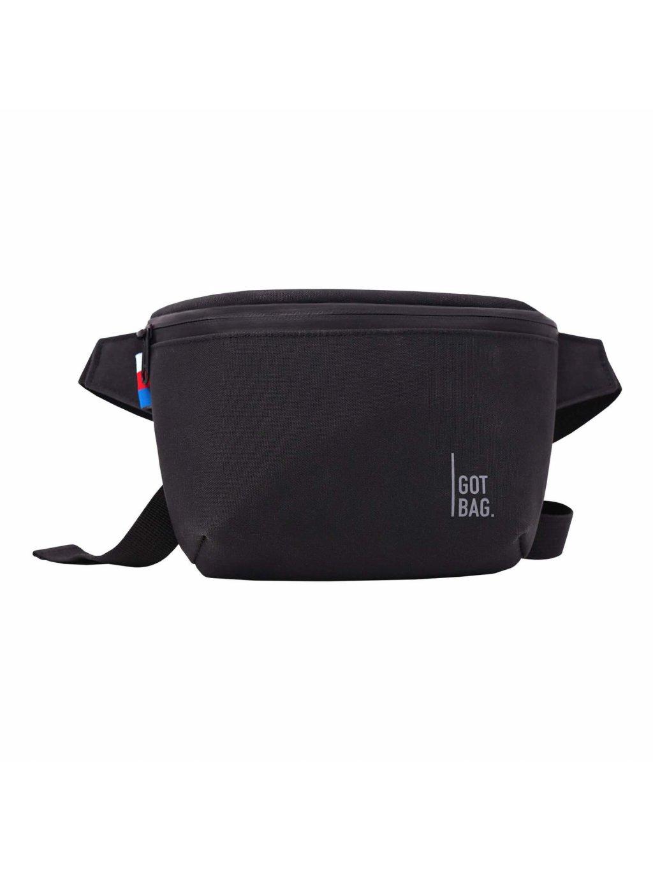 210128 HIP BAG 01 front compressed 1500x