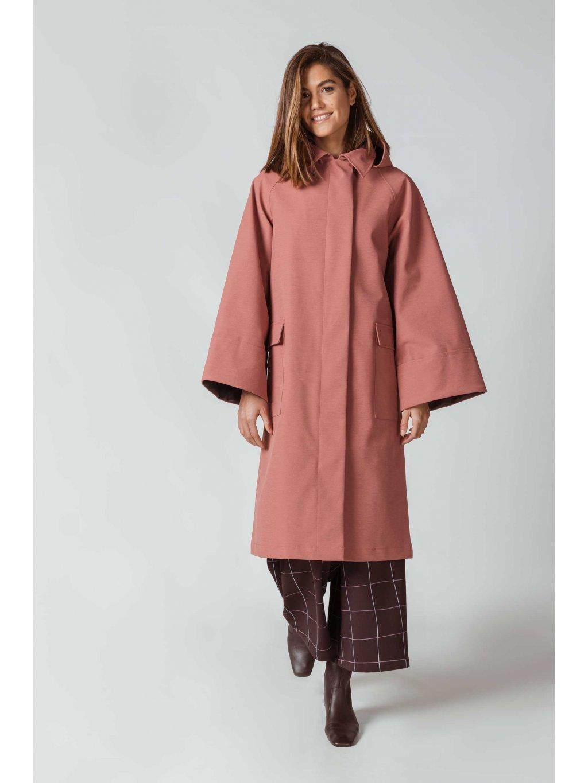 jacket recycled polyester goizalde skfk wjc00299 p5 f3b