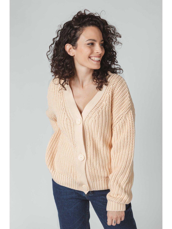 sweater organic cotton adane skfk wsw00502 13 f3b