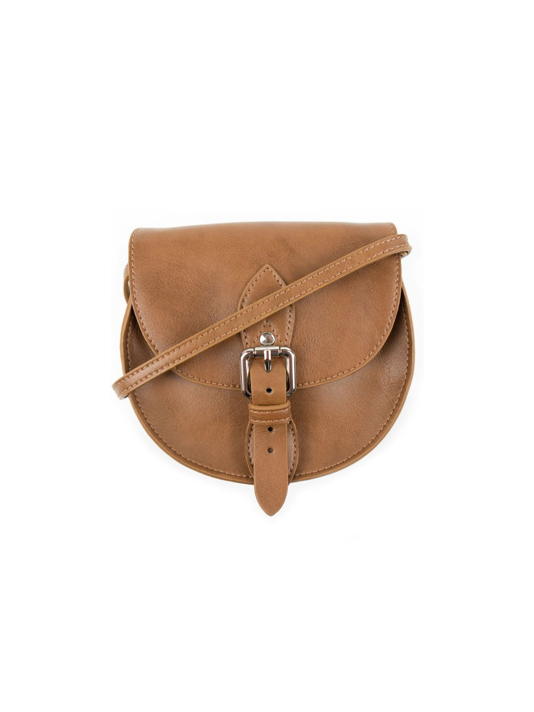saddle bag 1 new new new