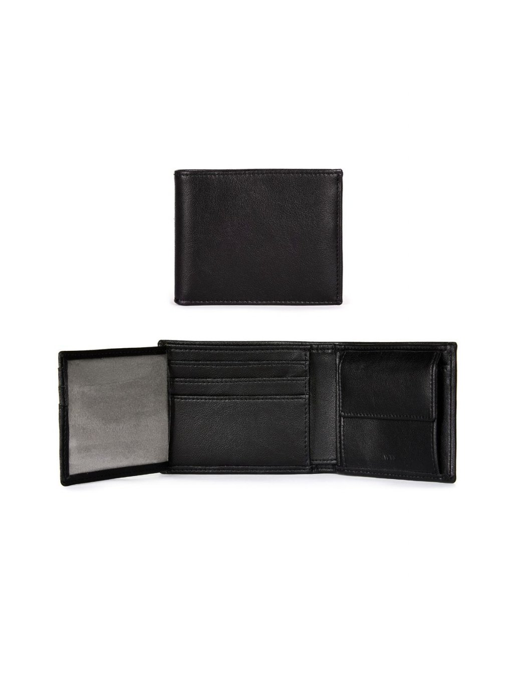 0006 trifold coin wallet 06 01 14 01 1 composition