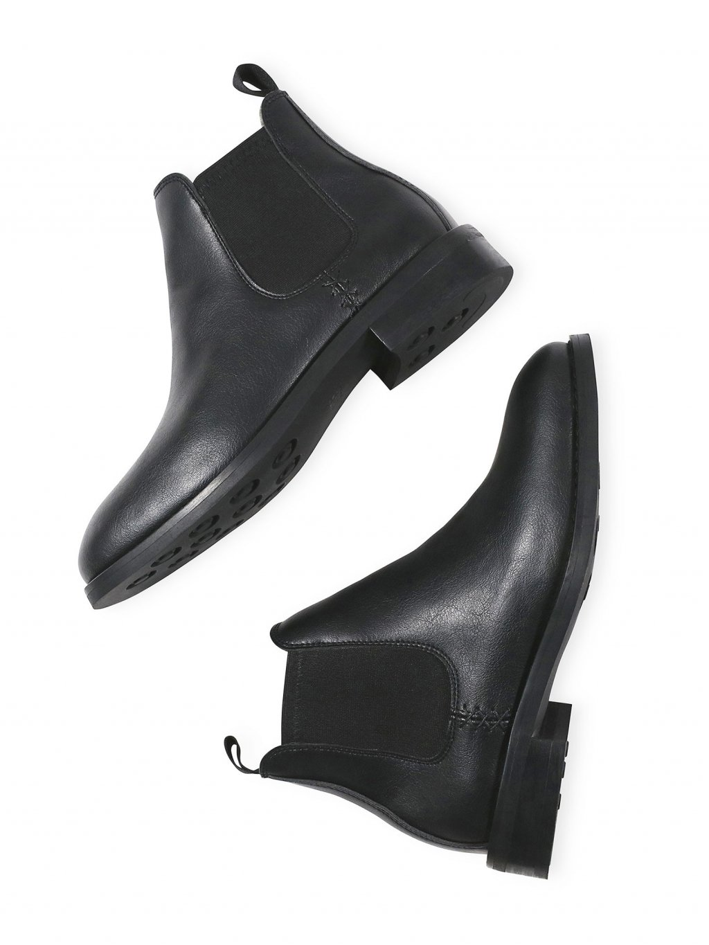 waterproof chelsea boots 3 new 1