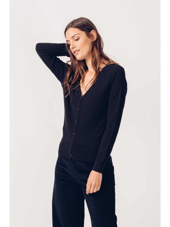 sweater organic cotton albiztur skfk wsw00368 2n ofb