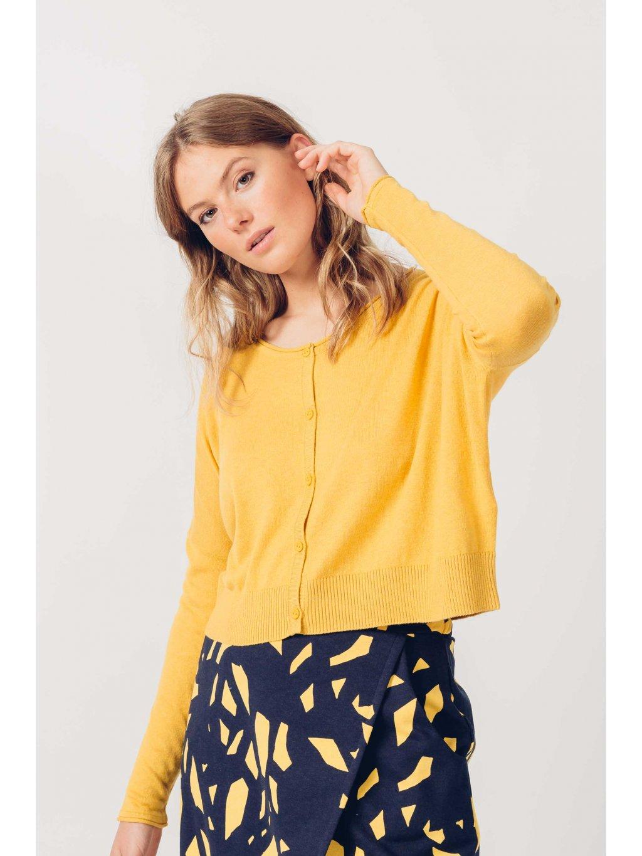 sweater lyocell ainho skfk wsw00399 y4 ofb