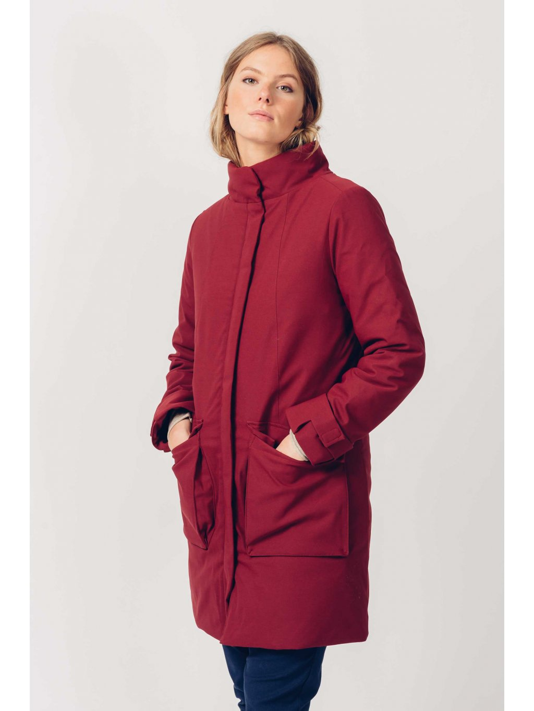 jacket polyester iratze skfk wjc00240 68 ffb