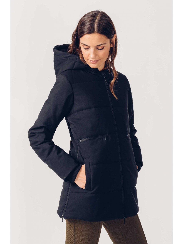 jacket polyester gilda skfk wjc00239 2n fsb