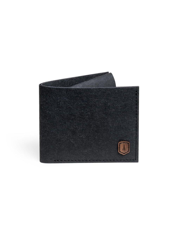 0 nox washpaper wallet