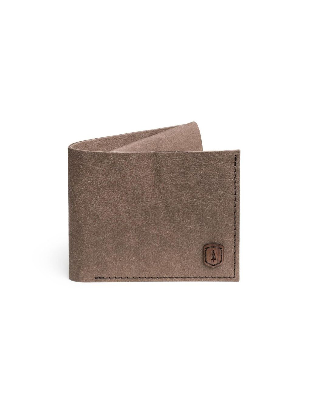 0 brunn washpaper wallet