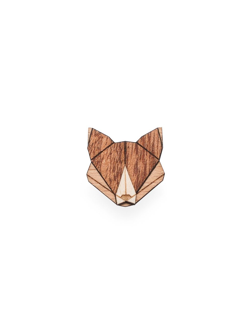 fox brooch bigger 0