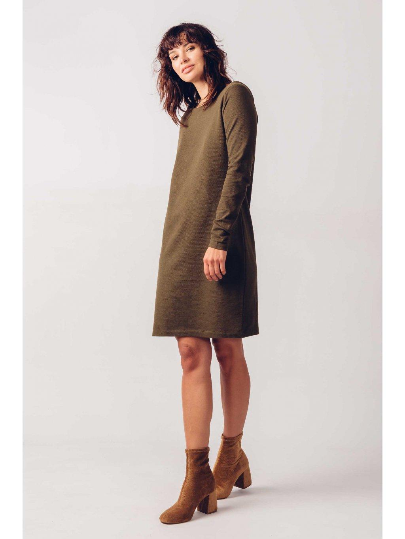 dress organic cotton eitzaga skfk 1 wdr00873 g8 ofb