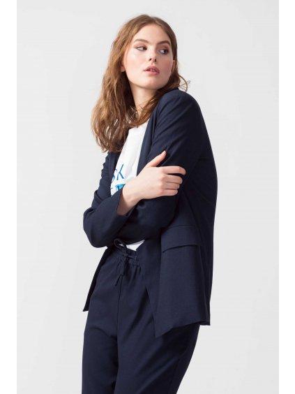 jacket organic cotton alai skfk wjc00253 b9 ofb