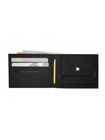 Wallet 2000x