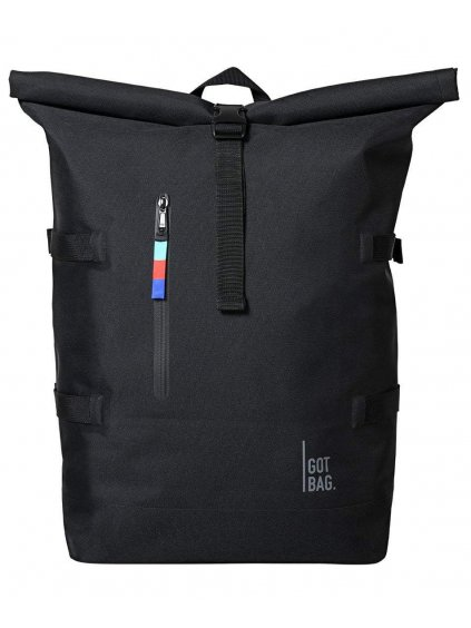 Backpack 1 WEB 2000x