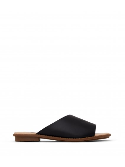 ss20 shoes lunna black 1