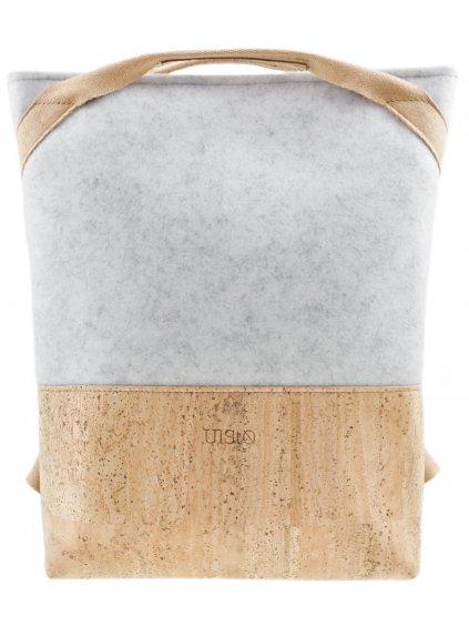 UlStO Kork Marmor Accessoies Taschen 1 1555x1800