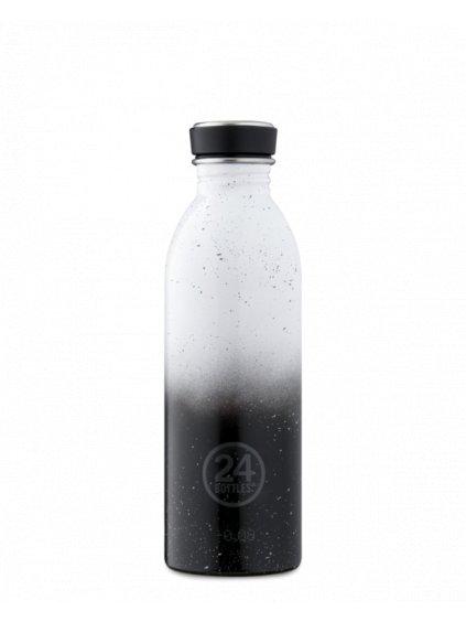 Láhev na pití Urban Bottle: ECLIPSE (500ml)