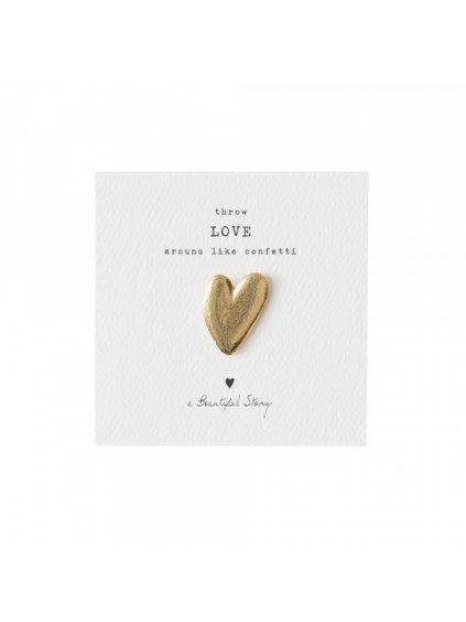 aw25231 brooch heart gold 1 600x600