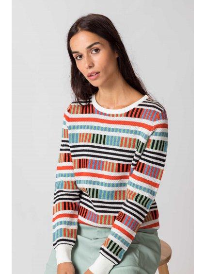 sweater organic cotton iradi skfk wsw00460 ml f3b