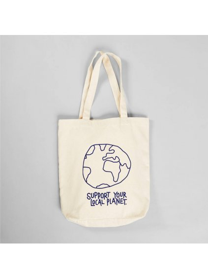 6238 0a6fdf52ab totebag6450 ded large