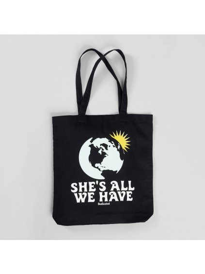 5809 869aa51995 totebag6439 ded large