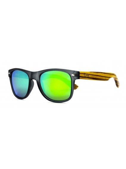 d418b6bc 125b gafas de sol