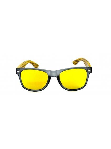 59161224 123a gafas de sol