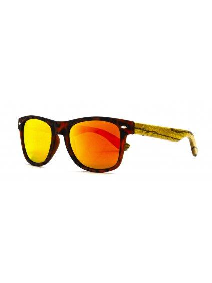 86cd07f3 30b gafas de sol
