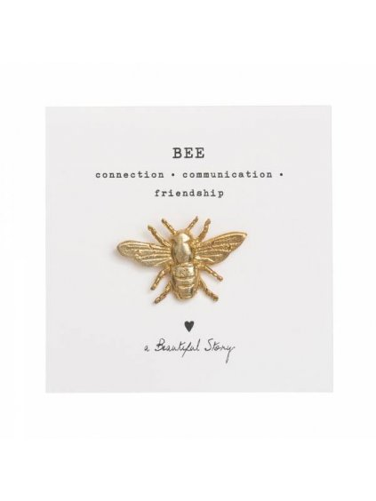 AW25629 Brooch Bee Gold0JB3tvNigJGQW 600x600