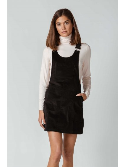 dress organic cotton elurreta skfk wdr01096 2n f3b