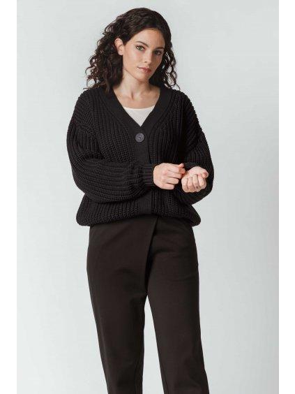 sweater organic cotton adane skfk wsw00502 2n ofb
