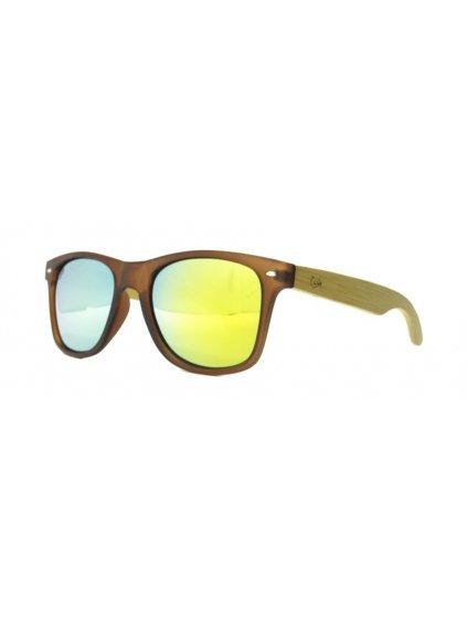 9146ecdf 186a gafas de sol