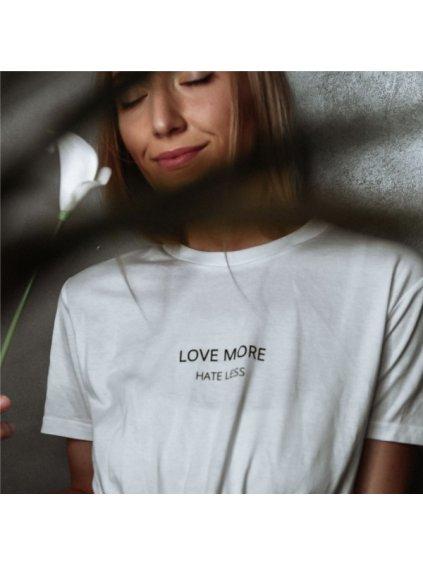 lovemore hateless1