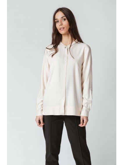shirt organic cotton esozi skfk wsh00394 p2 f2b