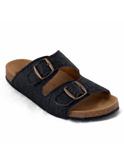 pinatex sandals men 2