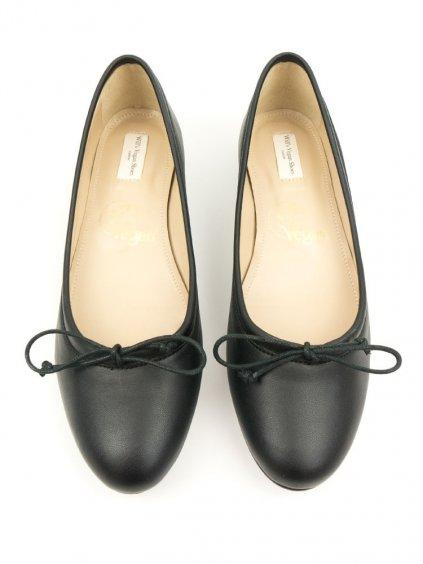 flats black 1