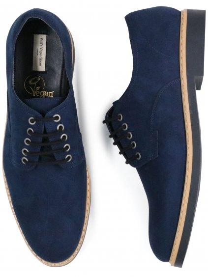 signature derbys dark blue 3