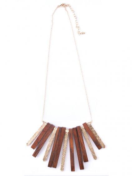 necklace concerto