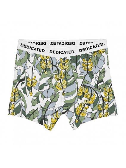 4392 7a00560840 banana leaves kalix
