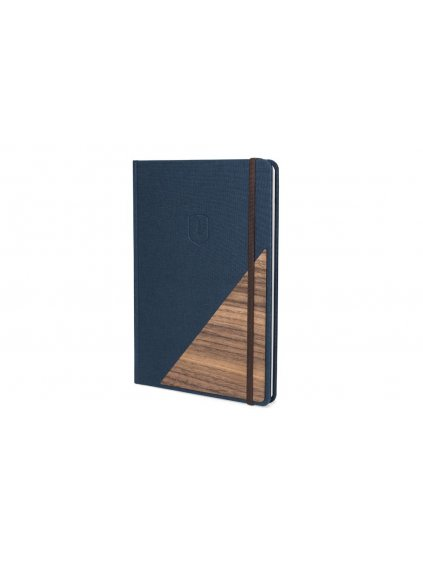 ocean notebook 1