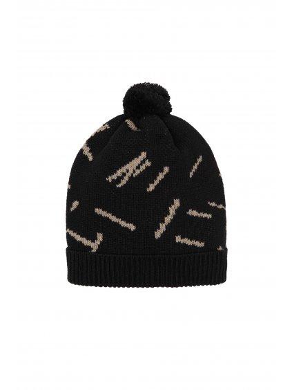 hat organic cotton sao skfk wht00065 2n f1b