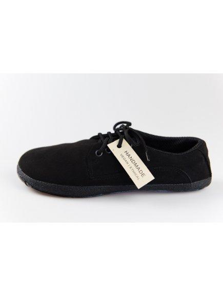 sundara comfort semisova ultraflex cerna bota 2